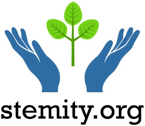 Stemity